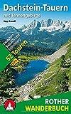 51fw5bZA+VL. SL160  - Mehrtagestour am Schladminger Tauern Höhenweg