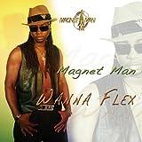 Wanna Flex (Wideboys Radio Edit)