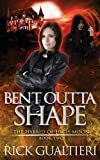 Bent Outta Shape (2) (The Hybrid of High Moon)