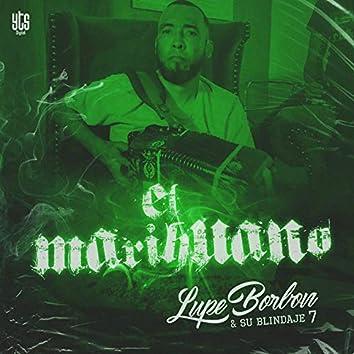 El Marihuano