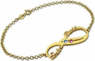 relationship bracelets for couples india