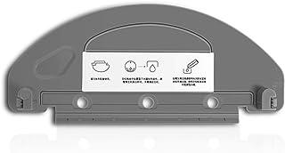 Części odkurzacza Akcesoria Uchwyt do czyszczenia uchwyt do czyszczenia Uchwyt Uchwyt Załączniki Trwałe Fit dla Ecovacs T8...