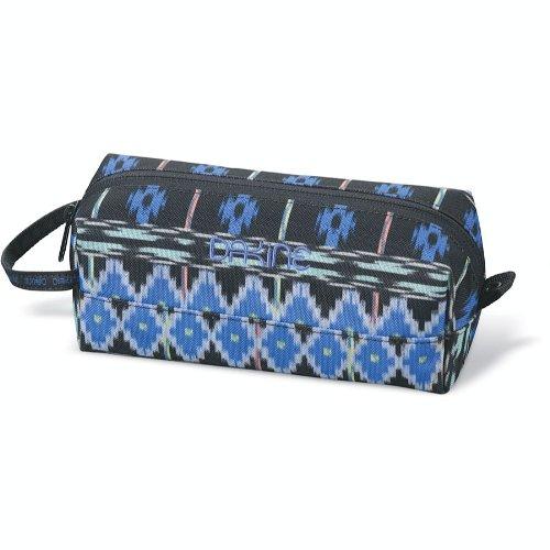 Dakine Etuis & Box, meridian, 20 x 8 x 6 cm, 8260005