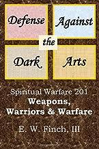 Best spiritual warfare 201 Reviews