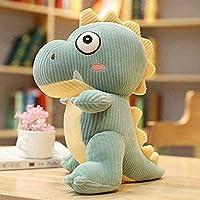 NC83 W ぬいぐるみおもちゃ25cmぬいぐるみ恐竜かわいいぬいぐるみ動物のおもちゃ恐竜小さな子供たち柔らかい抱擁人形おもちゃの相棒
