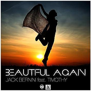 Beautiful Again (feat. Timothy)
