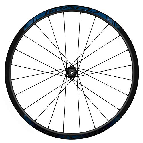 Pegatinas Llantas Bicicleta 29' ROVAL Mod.02 WH27 VINILOS Ruedas Nebula Mod.02