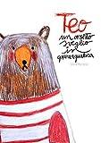 Teo: un orsetto sveglio in quaranqualcosa