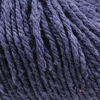 classic silk by classic elite yarns