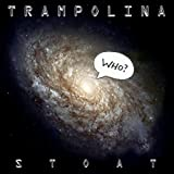 Trampolina [Explicit]