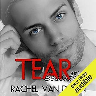 Tear audiobook cover art