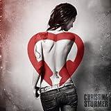Songtexte von Christina Stürmer - Ich hör auf mein Herz