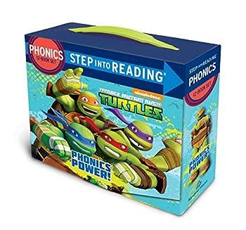 Best ninja turtles book Reviews