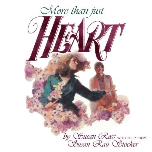Couverture de Heart