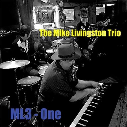 The Mike Livingston Trio