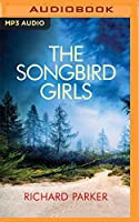 The Songbird Girls (Detective Tom Fabian)