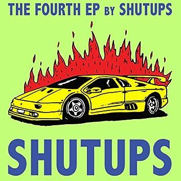 4 - EP