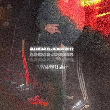 Adidasjogger