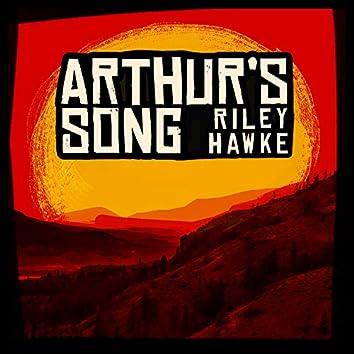 Arthur's Song
