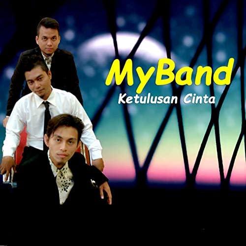 My Band