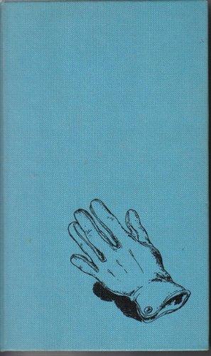 Der Gelbe Handschuh