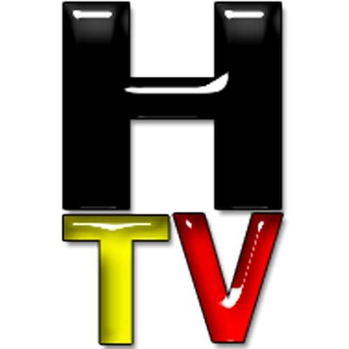 Hortum TV