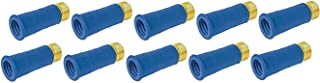 Camco  Water Bandit -Connects Your Standard Water Hose to Various Water Sources - Lead Free (22484) (10 Pack)