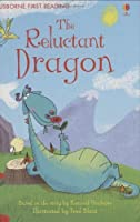 Reluctant Dragon by NA(1905-07-04)