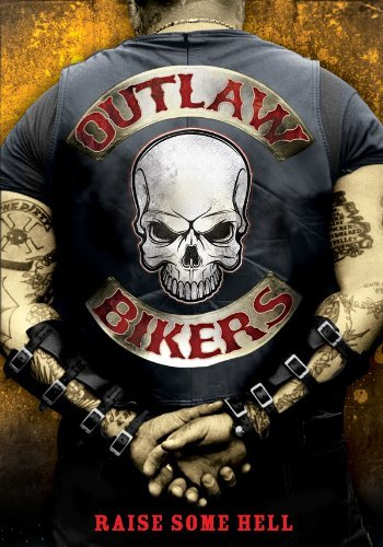 Philadelphia excellence Mall Outlaw Bikers