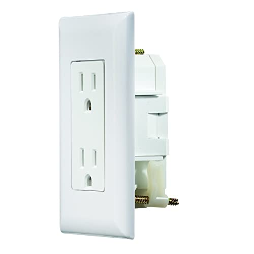 Rv Electrical Outlet  Amazon Com