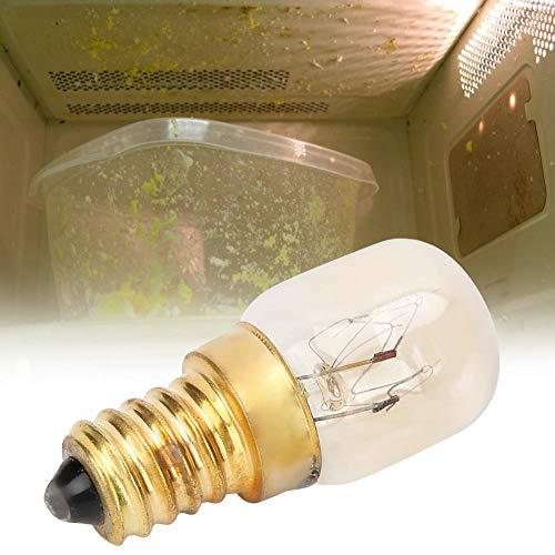 La mejor comparación de Piezas y accesorios para campanas extractoras disponible en línea. 8