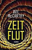 Zeitflut: Roman (German Edition)