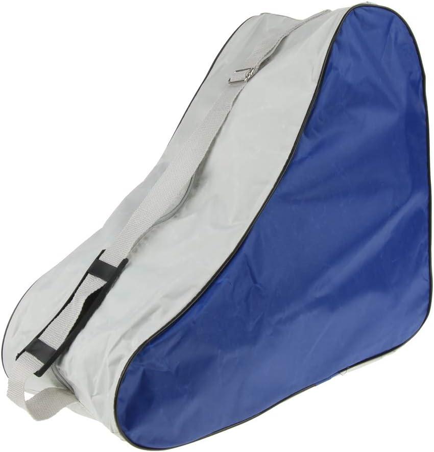 Baosity Portable Popularity Ultralight Inline Roller Skates Bag Popular products Carry Skati