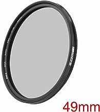 zomei slim frame the circular polarizing filter