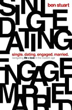 dating in the modern age devotional