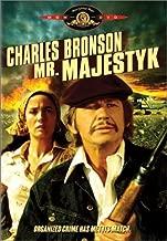 Mr Majestyk by 20th Century Fox