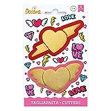 Torte di Zucchero torte pasta di zucchero san valentino