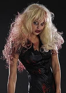 Best undead zombie alice costume Reviews