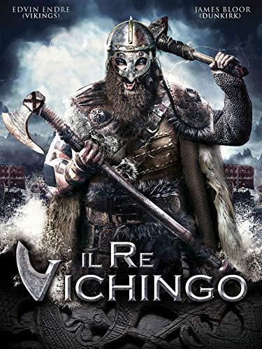Il Re Vichingo