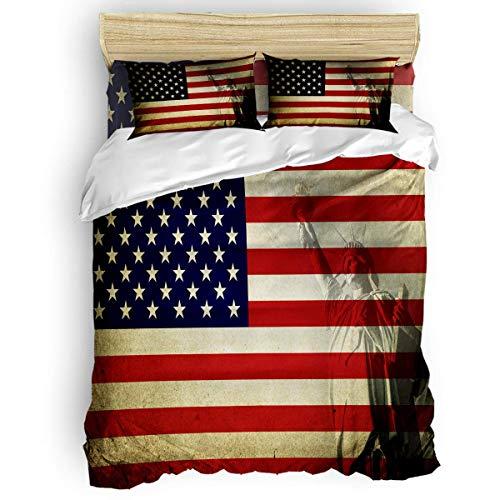 lnimioAOX Amerikanische Freiheitsstatue...