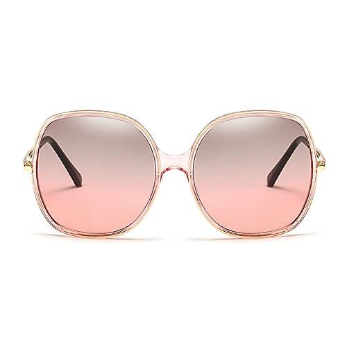 71b1040aca2c 70s Super Oversize Square Sunglasses for Women Vintage Rectangular Plastic  Frame