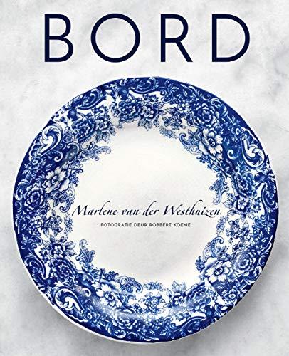 Bord (Afrikaans Edition)