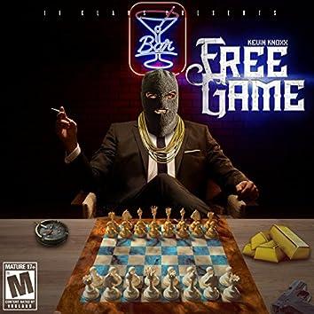 #FreeGame