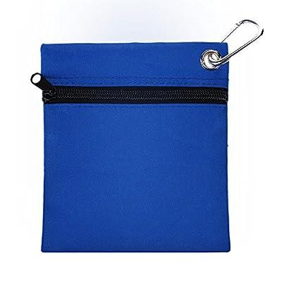 VGEBY1 Golf Tee Bag