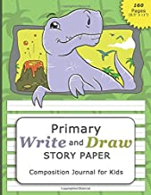 Best drawing prompts for kids Reviews