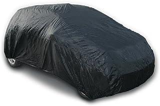 Suchergebnis Auf Für Toyota Autoplanen Garagen Autozubehör Auto Motorrad