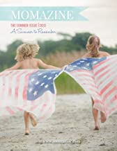 MOMAZINE | The Summer Issue 2013: A Summer to Remember