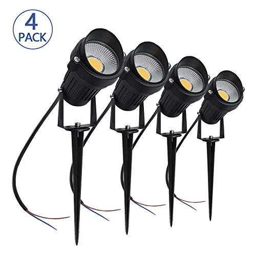 See the TOP 10 Best<br>Low Voltage Flood Light Kit