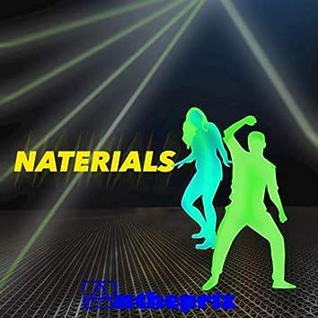 Naterials