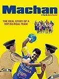 Machan - La Vera Storia di Una Falsa Squadra